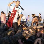 «Le purghe turche utili oggi, ma domani colpiranno come un boomerang»