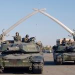 IRAQ. Dall'Isis alla corruzione di Stato: l'eredità dell'invasione è il caos