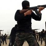 SIRIA. An Nusra si separa da al Qaeda, ma è solo tattica