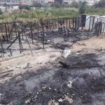 LIBANO. Si moltiplicano le aggressioni ai profughi siriani