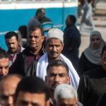 EGITTO. Tribunale militare per 26 operai colpevoli di sciopero