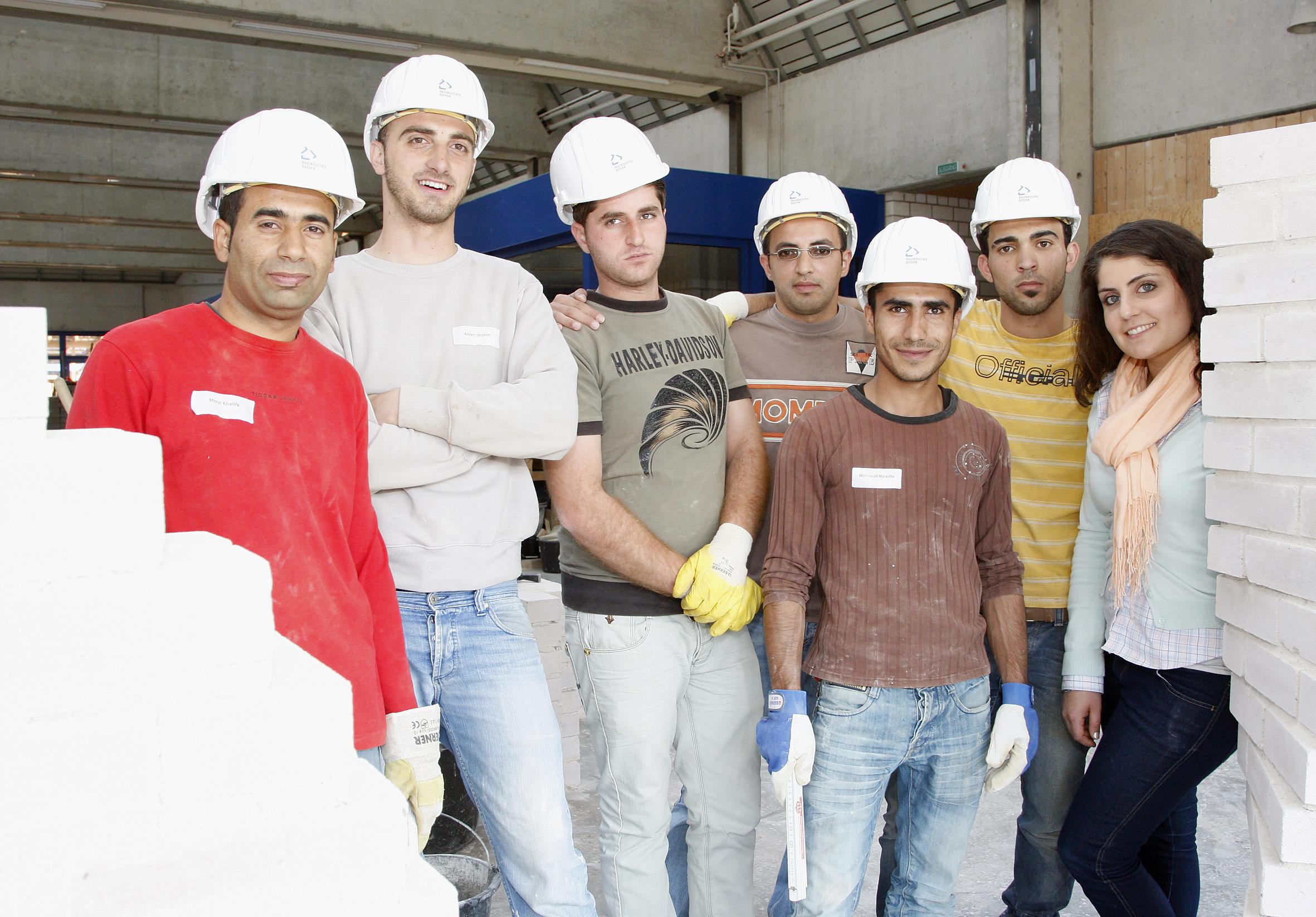 lavoratori2