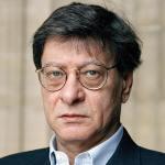 Lieberman: le poesie di Mahmoud Darwish come il Mein Kampf