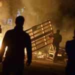 TURCHIA. Raid delle squadracce dell'Akp, senza pace la comunità alevita