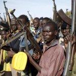 Sud Sudan: Incubo guerra civile a Juba, 272 morti. Civili in fuga