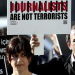 INTERVISTA. «Ora mannaia sui media turchi»