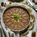 SAPORI E IDENTITA': Kubbeh bissinieh, l'ideale per l'estate
