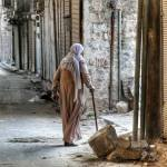 SIRIA. Manbij è finalmente libera