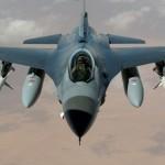 IRAQ. Attacco aereo della Coalizione fa strage di civili a Qa'im