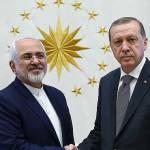 ANALISI. L'Iran ha lavorato con Ankara e Assad durante l'incursione turca