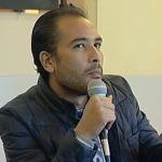 EGITTO. Malek Adly libero dopo 114 giorni in isolamento