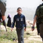 """ISRAELE. La Knesset approva: prigione anche per i dodicenni """"terroristi"""""""