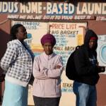 SUDAFRICA. La più grande sconfitta elettorale dell'Anc