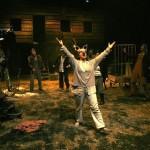 Il teatro palestinese tra ripresa, partecipazione e identità