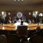 YEMEN. Il governo si ritira dai negoziati di pace in Kuwait
