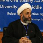 Bahrain: Authorities Targeting Shia Clerics