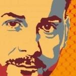 PALESTINA. Bilal Kayed interrompe lo sciopero della fame