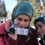OPINIONE. Minacce agli attivisti per i diritti umani. Fin dove si spingerà Israele? Terza Parte