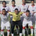 CALCIO SOTTO OCCUPAZIONE. Resta in dubbio la finale della Coppa di Palestina