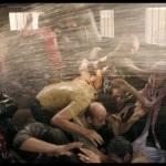 """CINEMA. Egitto. """"Clash"""" acclamato a Cannes sotto accusa in patria"""