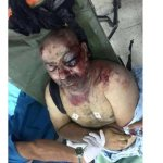 Rinvio del voto a Nablus dopo il pestaggio a morte di un detenuto