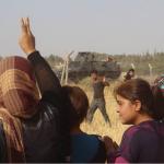 SIRIA. Turchia e Rojava, tregua «approssimativa» che non regge