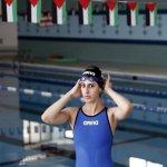 Dopo il Calcio le Olimpiadi, Israele blocca i materiali degli atleti palestinesi