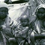 SUD SUDAN. Il campo profughi di Yida: l'anormale via alla normalità