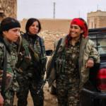Le radici della rivoluzione delle donne curde (II parte)