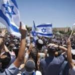 Gideon Levy: «Sì, Netanyahu, parliamo pure di pulizia etnica»