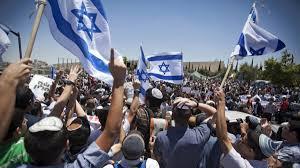 Coloni israeliani