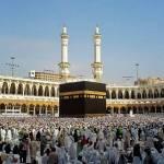 IRAN – ARABIA SAUDITA: guerra per il pellegrinaggio