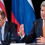 Usa e Russia annunciano la tregua in Siria. Ma in Iraq si continua a morire