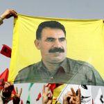 """Ocalan a Erdogan: """"Riprendiamo il processo di pace"""""""