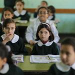 TERRITORI OCCUPATI. Tensione tra Unrwa e Anp sui libri di testo palestinesi