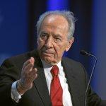 ISRAELE. Gravi ma stabili le condizioni di Shimon Peres