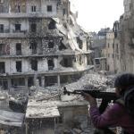 SIRIA. Damasco: «Tregua finita». Usa: «Non ancora»