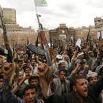 YEMEN. Un terzo dei bombardamenti della coalizione saudita colpisce i civili