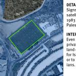 """PALESTINA. Torna l'Intifada del pallone: """"No alle squadre di calcio nelle colonie"""""""