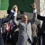 Cameron come Blair, la Libia come l'Iraq