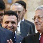 Il piano del Cairo per i palestinesi: Dahlan presidente ombra dell'Anp
