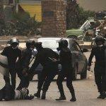 EGITTO. Studente ucciso in caserma