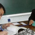 TERRITORI OCCUPATI. Tensione alta dopo rinvio elezioni amministrative