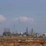 Libia: il ricatto petrolifero di Haftar