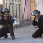 """AMIRA HASS: """"Israele  sta conducendo una campagna di gambizzazione in Cisgiordania?"""""""