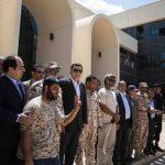 Libia: vincere una battaglia non è vincere la guerra