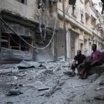SIRIA. Ripresa la battaglia ad Aleppo, simbolo delle contraddizioni politiche