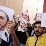 BAHREIN. Resta in carcere il leader dell'opposizione