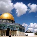 Unesco: Israele rispetti status quo sulla Spianata delle Moschee