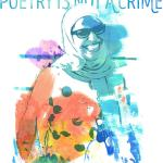 CULTURA. La poesia non è un crimine: in difesa di Dareen Tatour